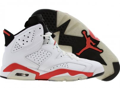 First pair of jordans ever made image search results