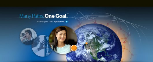 Global Careers at Pfizer | Pfizer: the world s largest research