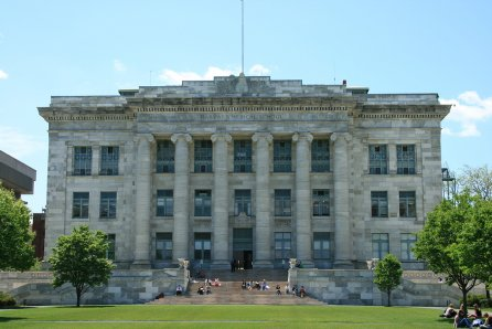 Harvard medical school Pictures, Harvard medical school Image