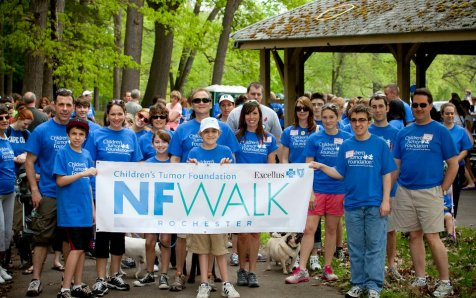 Past Events | NF Walk