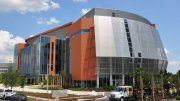 Florida Medical Research Center