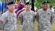 U.S. Army Medical Research Acquisition Act