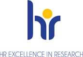 The Medical University of Graz is acknowledged by the European Union to use the label Exclusively Human Resources Excellence in Research.