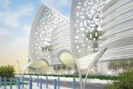 Medical Research Center Qatar