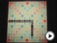 BrainFit for Life - Scrabble Your Brain