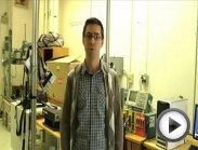 Carleton University Grad Student Explains Medical Physics Research