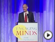 Ezekiel Emanuel: Renowned Bioethicist at NIH and Penn, Healthcare