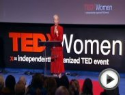 Noel Bairey Merz: The single biggest health threat women face