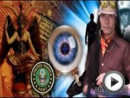 Red Ice Radio - Douglas Dietrich - Hour 1 - Occultism & Satanism