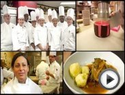 The Culinary Institute of America: Why We Matter