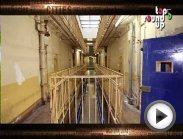 Top 5 Deadliest Prisons In The World